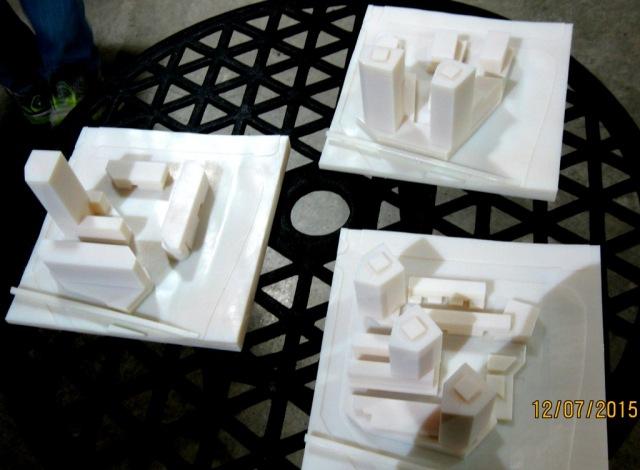 1-2-three ideas-concept models